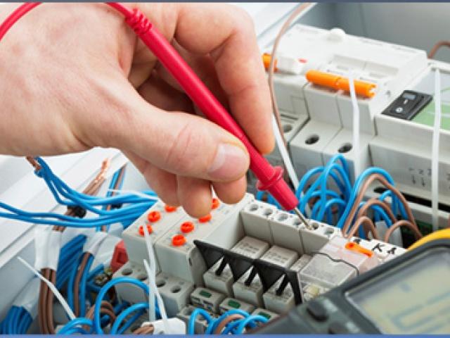 Reparaciones en Instalaciones Eléctricas en Elche